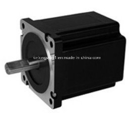 3phase 86mm Hybrid Stepping Motor pictures & photos