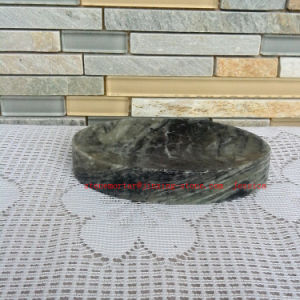Granite Soap Dish /Stone Soap Dish pictures & photos
