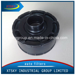 China Supplier High Performance Auto Air Filter (AH1198/C085001) pictures & photos