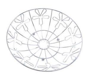 Fruit Basket (ZDW--3017)