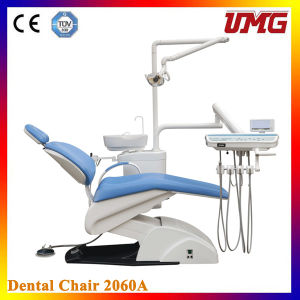 Dentist Equipment Used Dental Chair Sale pictures & photos
