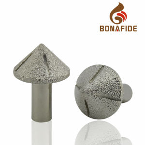 Normal Type Profile Router Bit pictures & photos