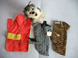 Pet Clothes Accessories Supply Product Clothing Dog Clothes pictures & photos