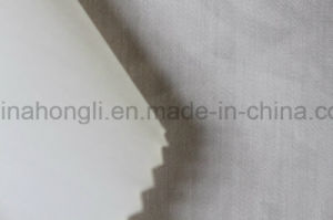 High Strength, C/N Twill Fabric for Casual Garment, 150GSM pictures & photos
