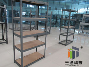 Conventional Good Light Duty Rack pictures & photos