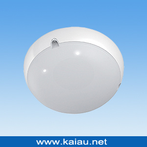 LED Microwave Sensor Ceiling Light (KA-HF-15D) pictures & photos