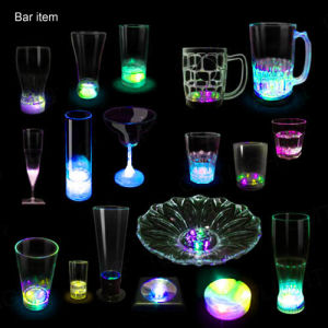 LED Party Cups (071904)