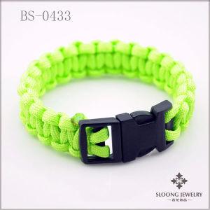 550 Paracord Bracelet (BS-0433)