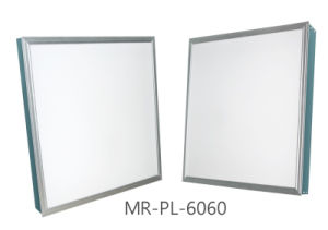 38W 600*600*12 LED Panel Light Ceiling Light pictures & photos