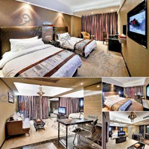 2015 Foshan Wooden Hotel Furniture China Hotel Furniture Manufacture
