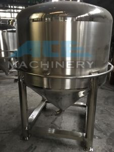 Stainless Steel Vacuum Storage Sealing Tank (ACE-CG-AQ) pictures & photos