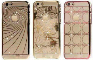 New Arrival OEM Beautiful Case pictures & photos