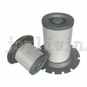 Atlas Copco Air Compressor Parts Oil Separator