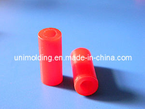 Silicone Rubber Tube pictures & photos
