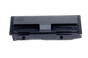 Compatible for Kyocera Tk1133 Toner Cartridge pictures & photos