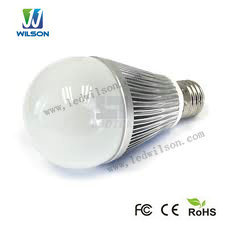 LED Bulb/ SMD LED Bulb (WSQPDF608W)