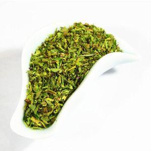 China Zhejiang Broken Green Tea pictures & photos