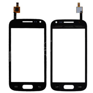 Mobile Phone Touch Screen Digitizer for Samsung I8160 Galaxy Ace 2