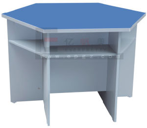High Quality Lab Furniture Used in Laboratory & Chemistry pictures & photos