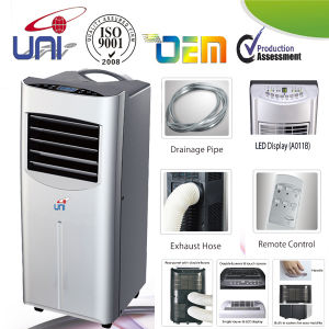 2017 Uni New Fashion Product Portable Air Conditioner pictures & photos