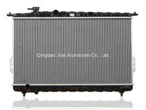 Aluminum Sheet for Radiator pictures & photos