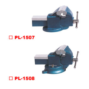 89 Series with-Without Anvil Staionary Base (LIGHT DUTY) pictures & photos