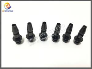 Samsung Cp Cn400 Nozzle Samsung Cp45 Nozzles Samsung Nozzle Cn400 J9055258A pictures & photos