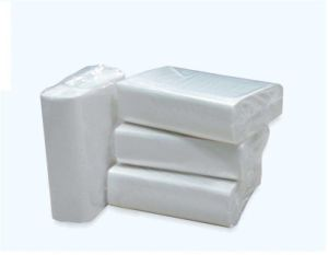 Hot Selling Customized Toilet Paper Factory