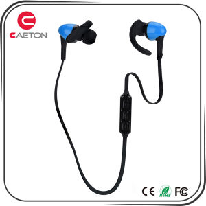 Sport Wireless Earbuds in-Ear Earphone