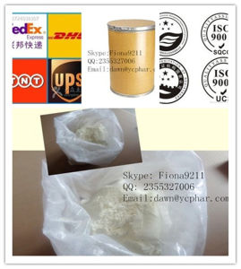 The Antibiotic Neomycin Sulfate CAS 1405-10-3 Is an Aminoglycoside Antibiotic pictures & photos