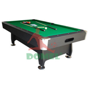 Pool Table (LSB-04) pictures & photos