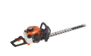 Blade Gasoline Hedge Trimmer (SL600B) pictures & photos