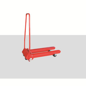 Foldable Pallet Truck (ML) with CE Certificate pictures & photos