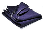 12V Electric Heating Blanket for Auto pictures & photos