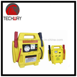 Tw-Jps3015 DC 12V 3 in 1 Jump Starter pictures & photos
