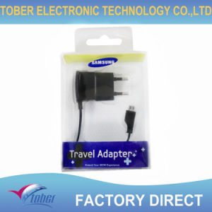 US Travel Charger for Samsung Galaxy S2 S3
