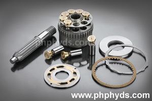 Hydraulic Piston Pump Parts for Cat 365c, 385b, 385c Excavator, 5090b Front Shovel pictures & photos