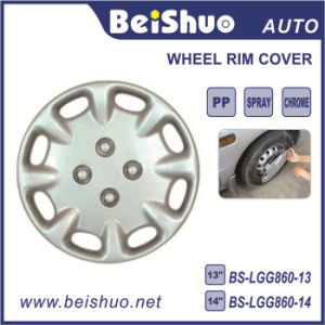 Rim Wheel Cover Universal Hubcaps Covers Caps pictures & photos