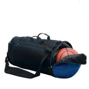 Fashion Sports Duffel Bag Hand Bag pictures & photos