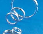 Ring Joint Gasket (Oval /Octagonal) pictures & photos