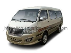 Powlion B10 15 Seats Minibus (New face) (GDQ6480A1-D5)