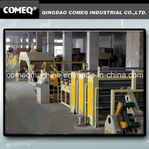 Automatic Paper Honeycomb Panel Machine pictures & photos