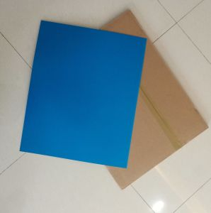 Aluminium Offset Printing Positive/UV/Thermal CTP Plate pictures & photos