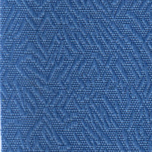 100% Polyester Jacquard Fabric for Office Furniture Decoration