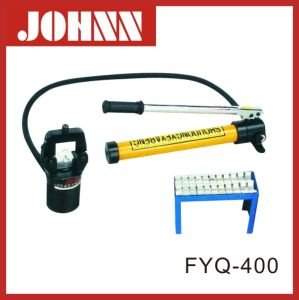 Hydraulic Tools Split Hydraulic Clamp with Good Quality pictures & photos