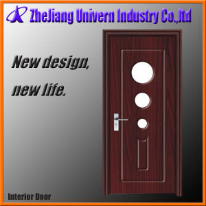 Front Wooden Single Doors pictures & photos