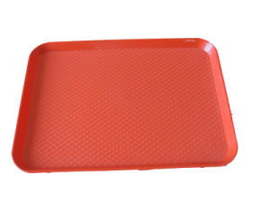Plastic Cutlery Tray Mould pictures & photos