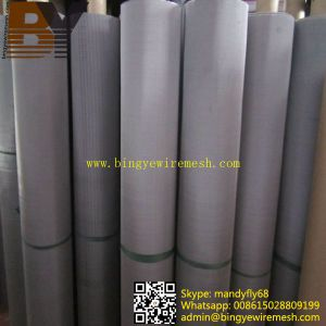 High Quality Stainless Steel Wire Cloth pictures & photos