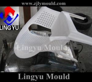 Plastic Mould for Children Armstool/Armchair (LY160818)