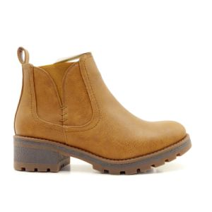 Women Boots Women Shoes Ankle Boots Comfortable Boots. pictures & photos